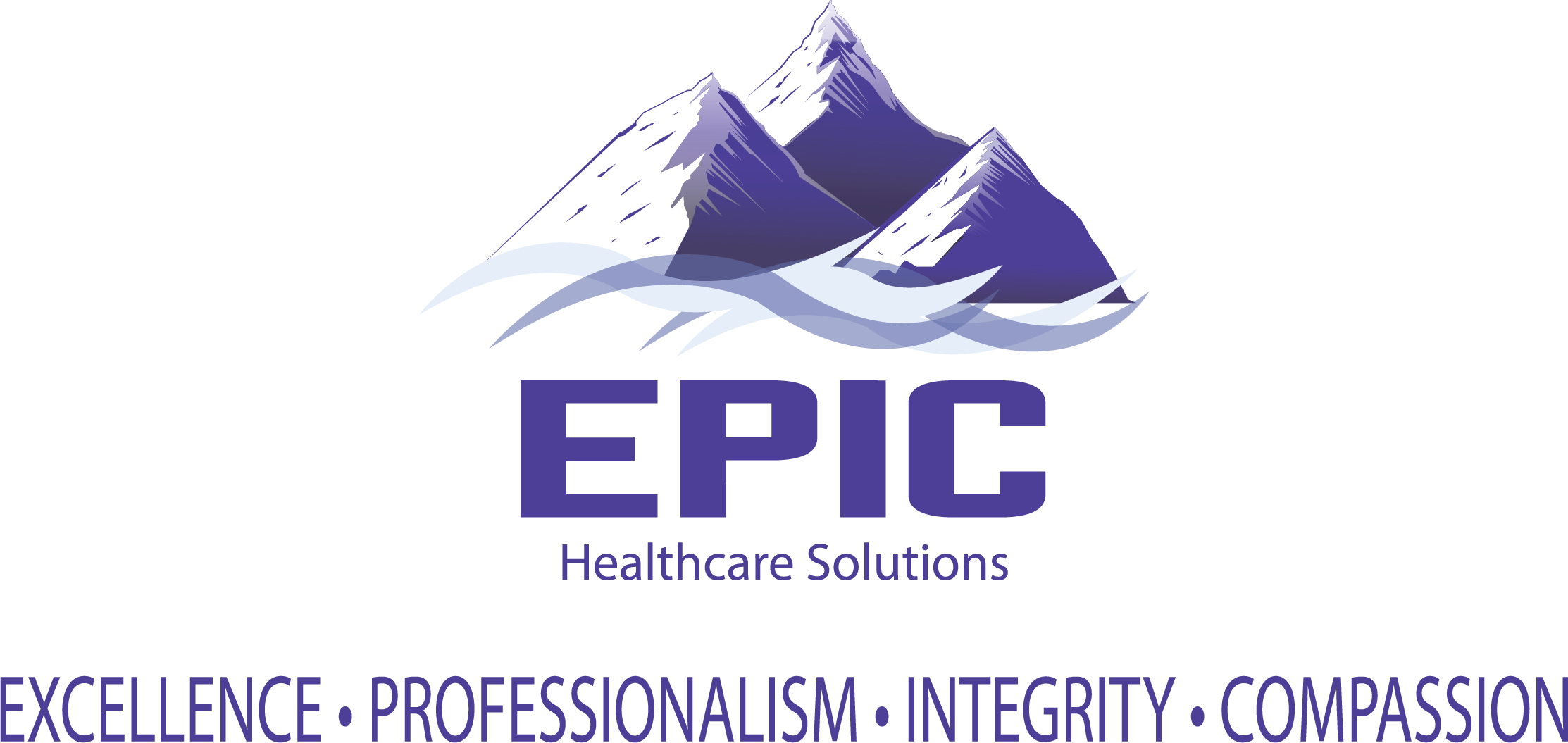 EPIC Healthcare Solutions, LLC